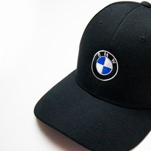 BMW MSport Baseball Cap
